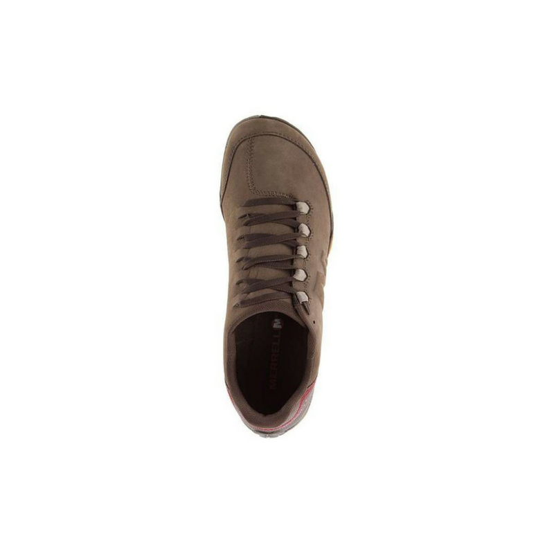 merrell casual parkway emboss lace 3