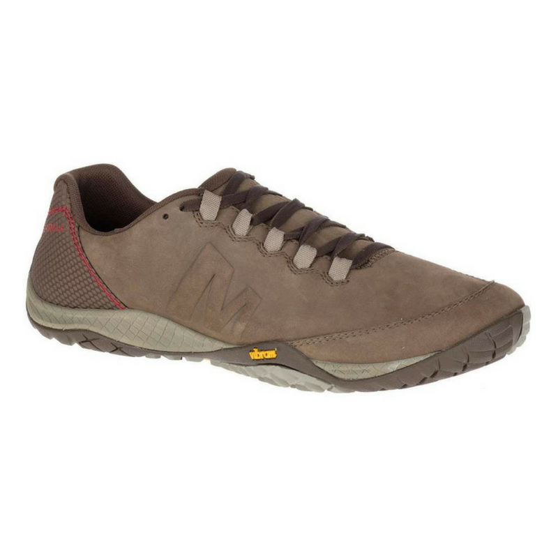 merrell casual parkway emboss lace 1