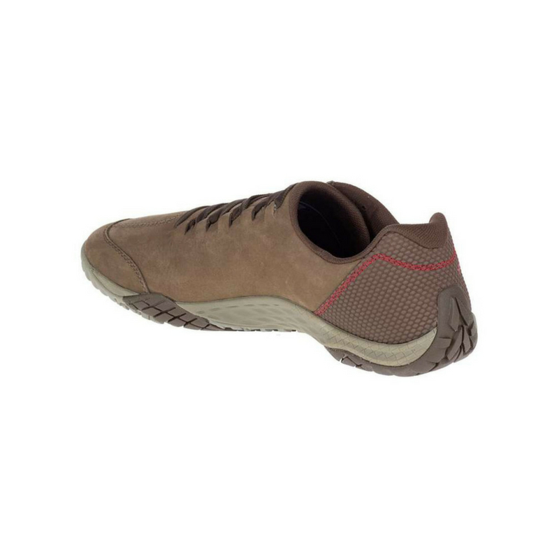 merrell casual parkway emboss lace 2