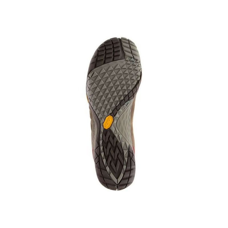 merrell casual parkway emboss lace 4