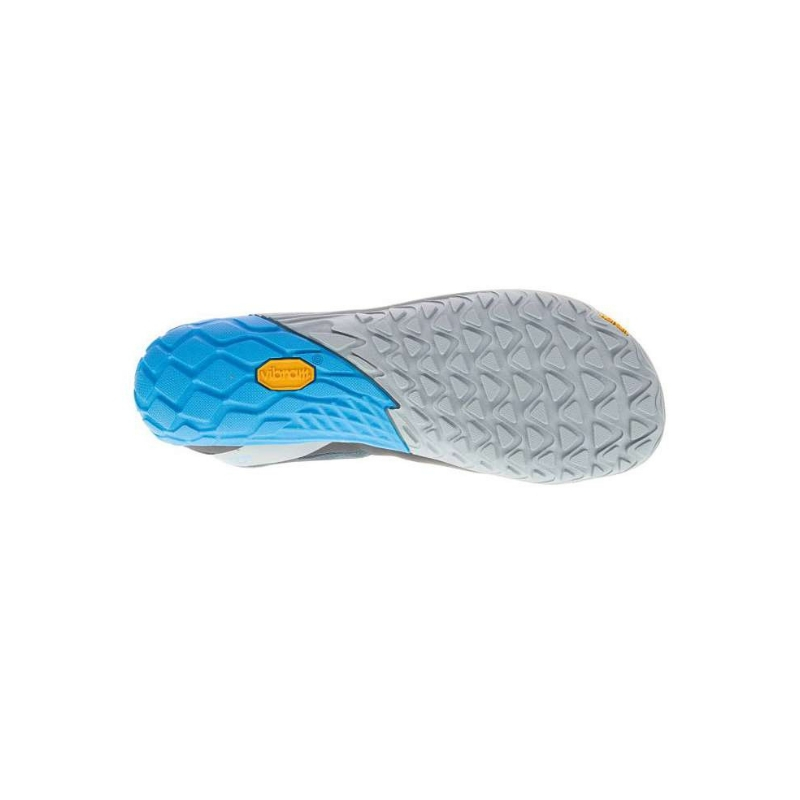 Zapatilla Merrell Vapor Glove 4 WOMAN 5